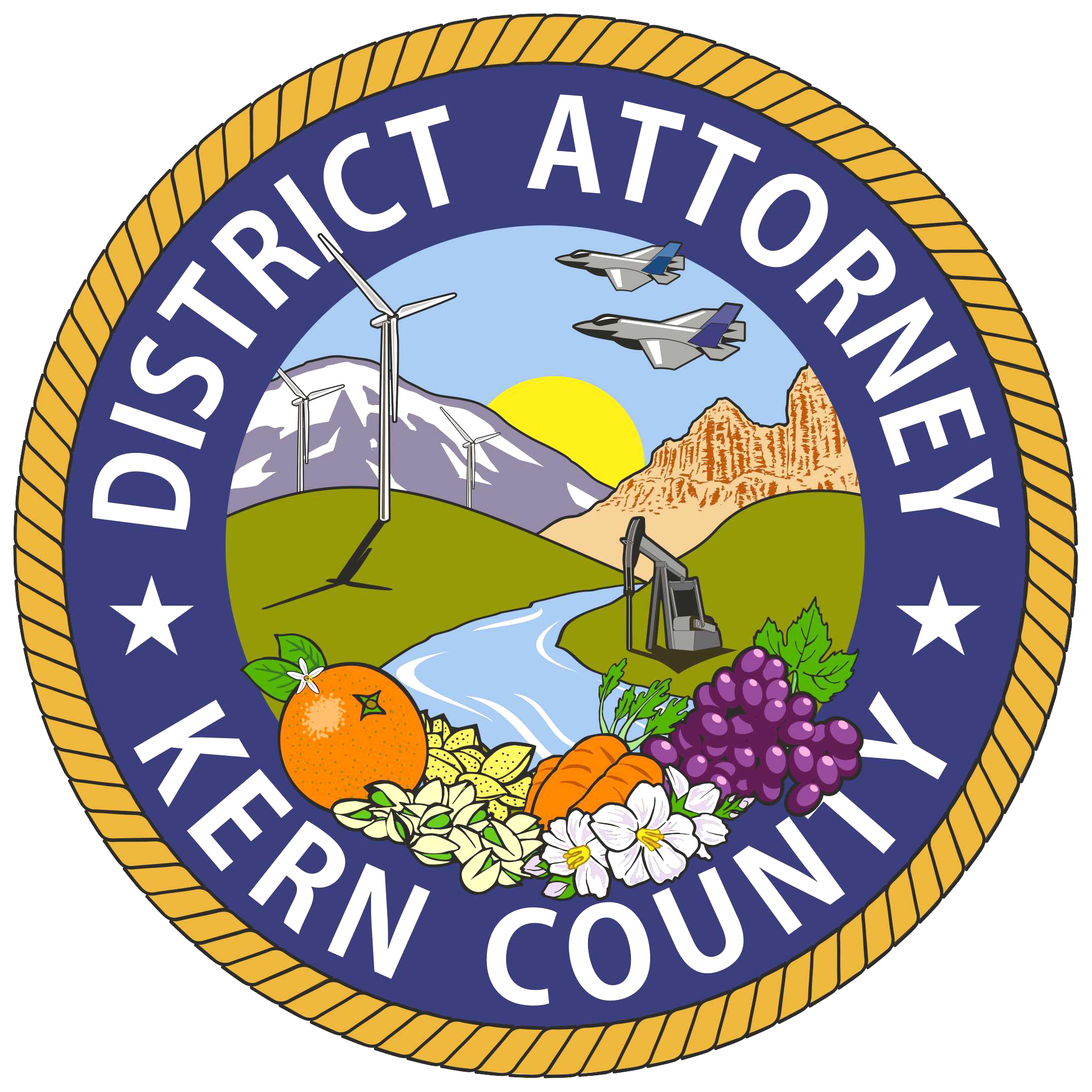 Kern County Medical Fraud